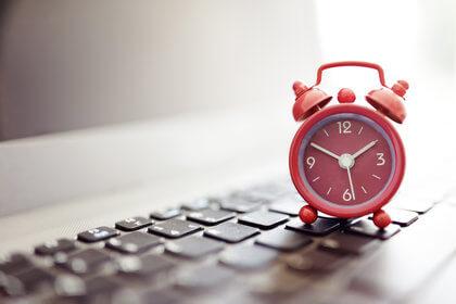 Fixer-echeances-procrastination