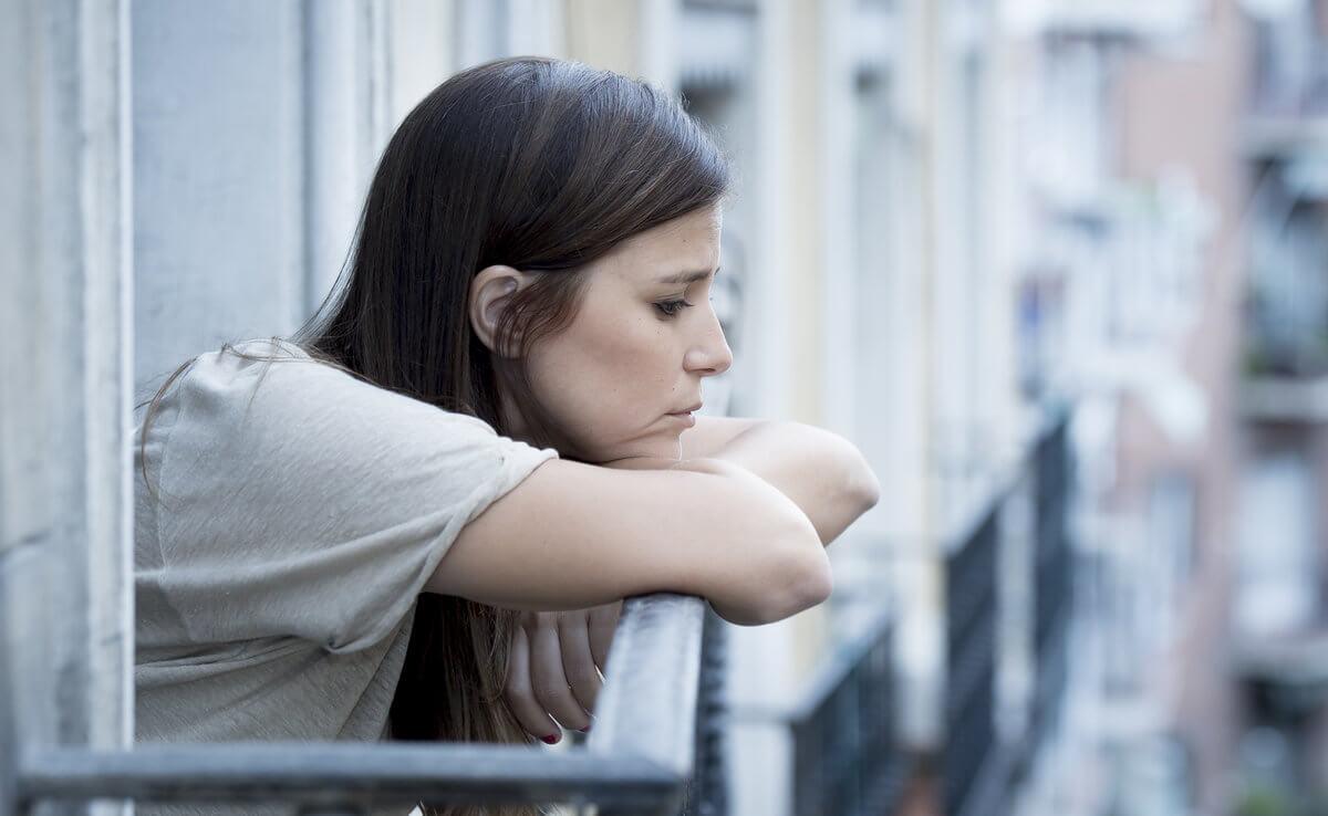 depression-et-antidepresseurs