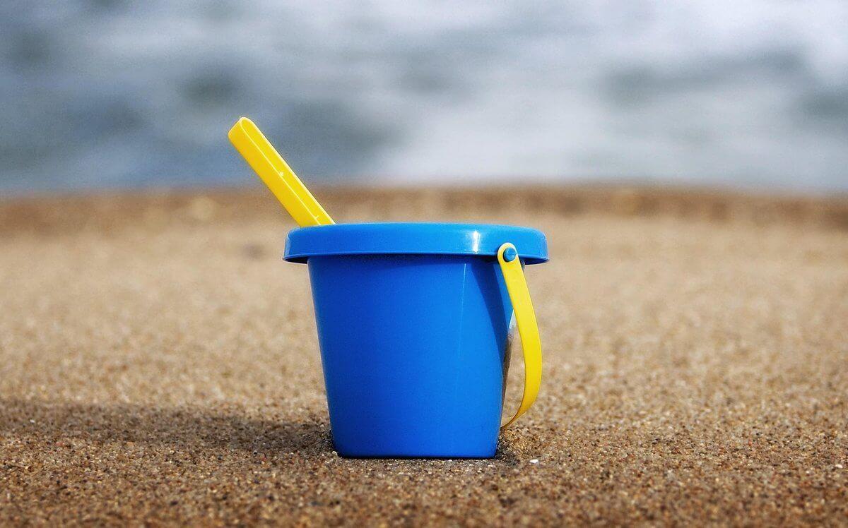 la-bucket-list