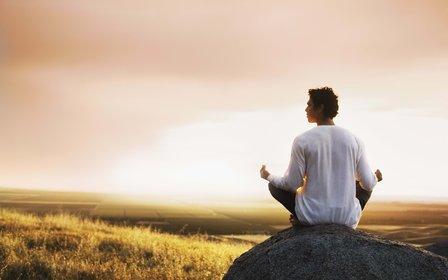 sens-et-spiritualite