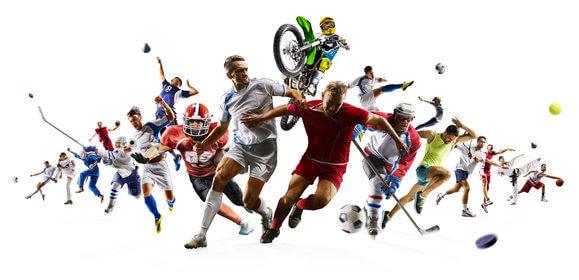 sports-et-loisirs