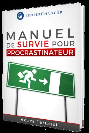Manuel-de-survie-pour-procrastinateur-300px