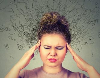 Pensée en arborescence : vivre avec un cerveau en ébullition