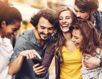 relations-sociales-categorie