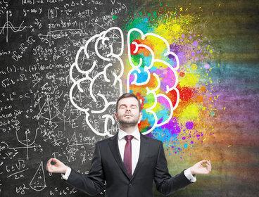 Developper-intelligence-emotionnelle