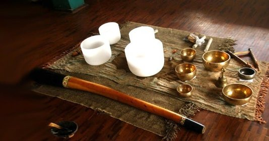 instruments-sonotherapie