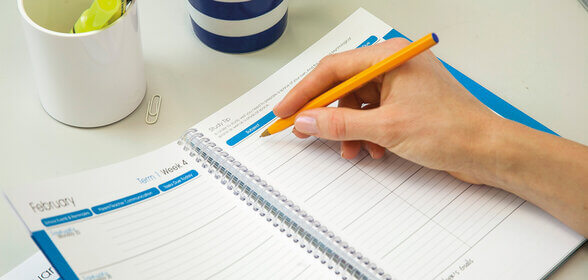 Planifier-creer-liste