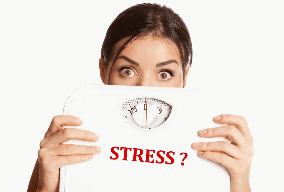poids-et-stress