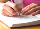 Ecrire-un-journal