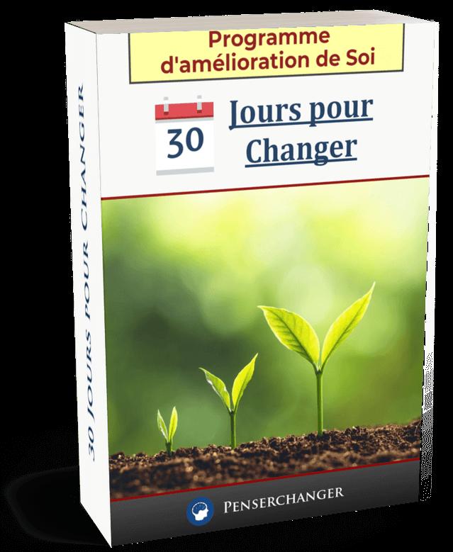 30J-Pour-changer-Couverture-3D