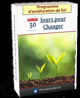 30J-Pour-changer-Couverture-Mini