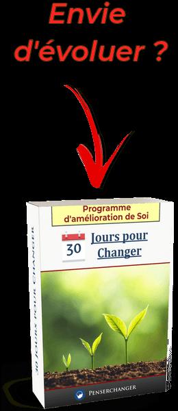 Programme-30-Jours-Pour-Changer