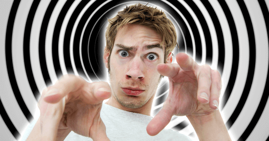 hypnose-spectacle-controle